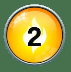 Instandhaltung und Prüfung von Feuerlöschern