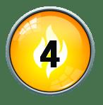 Prüfung Feuerlöscher