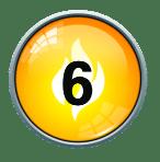 Instandhaltung Feuerlöscher
